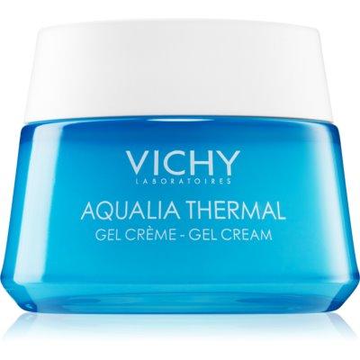 VichyAqualia Thermal Gel