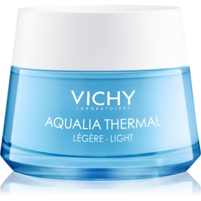 VichyAqualia Thermal Light