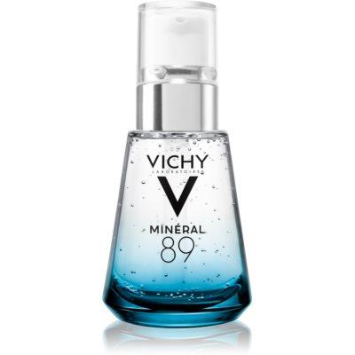 VichyMinéral 89
