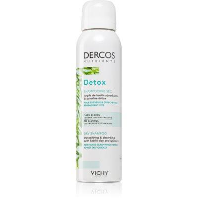 VichyDercos Detox