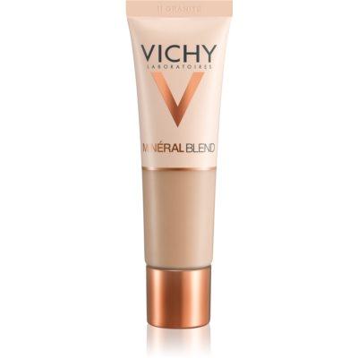 VichyMinéralblend
