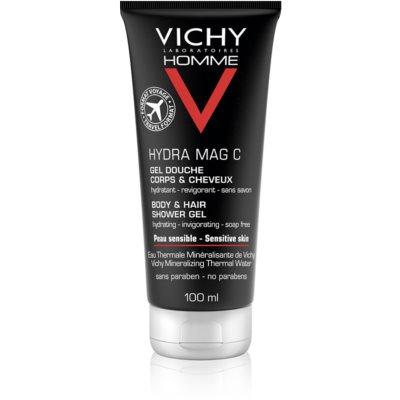 VichyHomme Hydra-Mag C