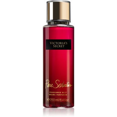 Victoria's SecretPure Seduction
