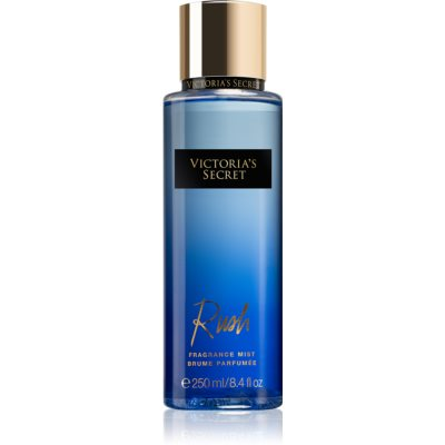 Victoria's Secret Rush spray corporel pour femme