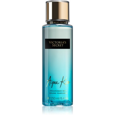 Victoria's Secret Aqua Kiss spray corporel pour femme