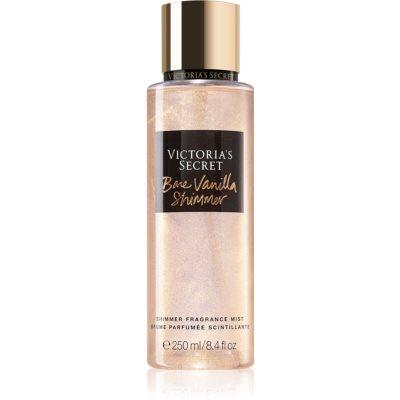 Victoria's SecretBare Vanilla Shimmer