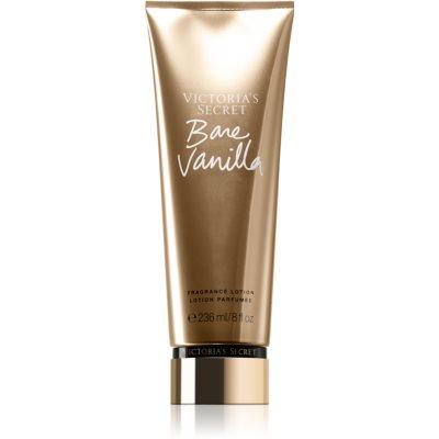 Victoria's SecretBare Vanilla