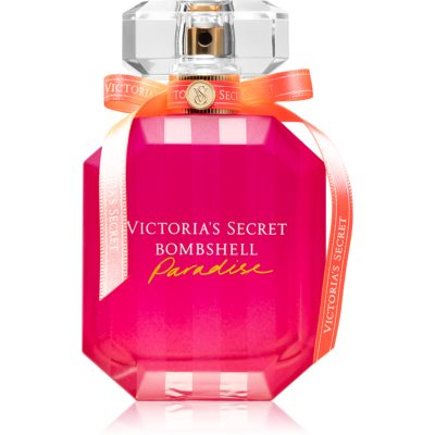 Victoria's SecretBombshell Paradise