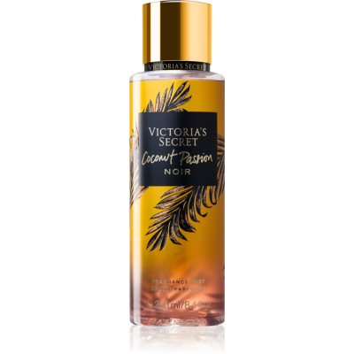 Victoria's SecretCoconut Passion Noir