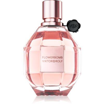Viktor & Rolf Flowerbomb parfemska voda za žene