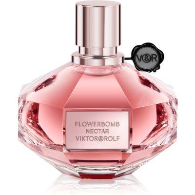 Viktor & Rolf Flowerbomb Nectar woda perfumowana dla kobiet