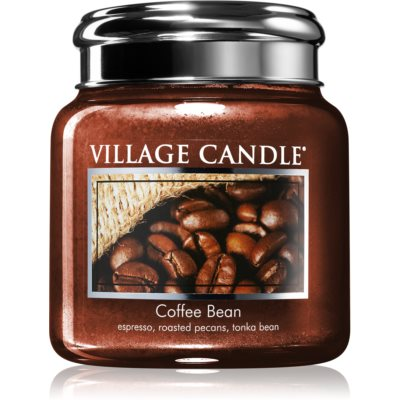 Village CandleCoffee Bean