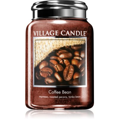 Village CandleCoffee Bean