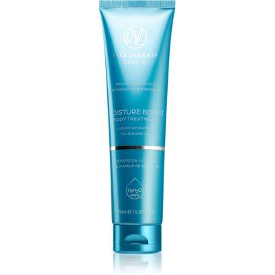 Vita Liberata Skin Care crème hydratante qui prolonge le bronzage