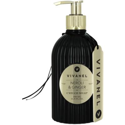Vivian GrayVivanel Prestige Neroli & Ginger