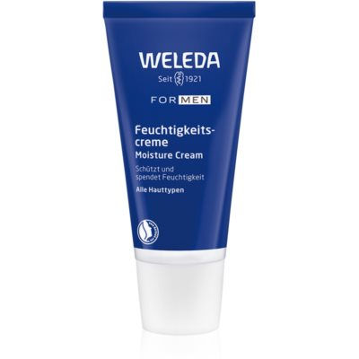 Weleda Men Moisturising Cream for Men