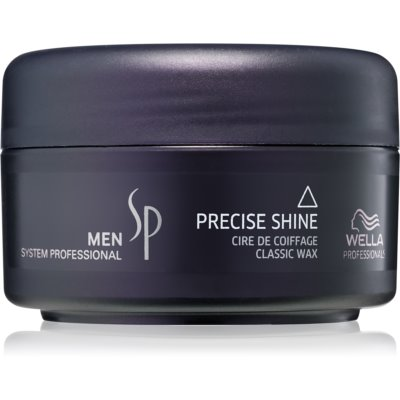 Wella Professionals SP Men Haarwax  voor Mannen