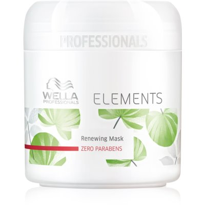 Wella ProfessionalsElements