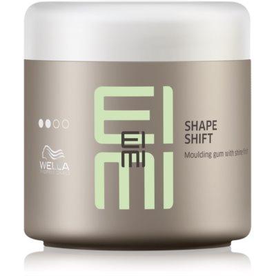 Wella Professionals Eimi Shape Shift modelovacia guma na vlasy