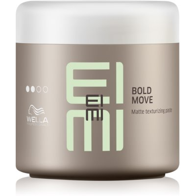Wella ProfessionalsEimi Bold Move