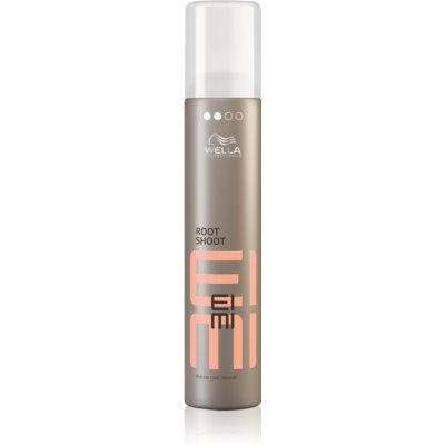Wella ProfessionalsEimi Root Shoot