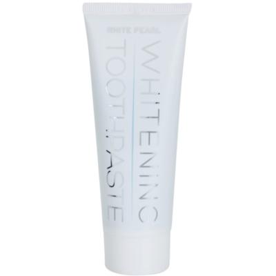 White PearlWhitening