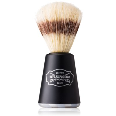 Wilkinson Sword Premium Collection  brosse de rasage
