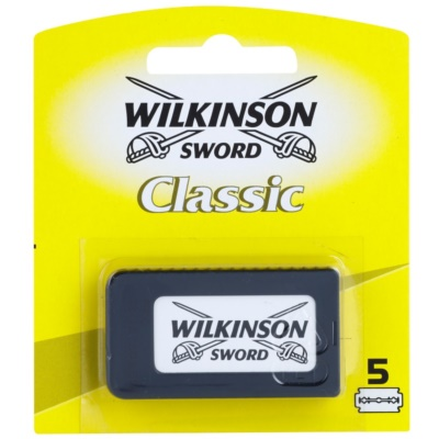 Wilkinson SwordClassic