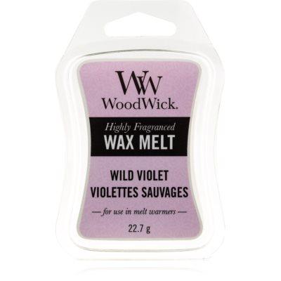 WoodwickWild Violet