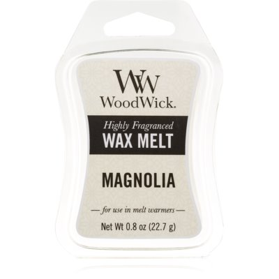 WoodwickMagnolia