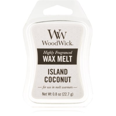 WoodwickIsland Coconut