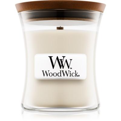 WoodwickIsland Coconut