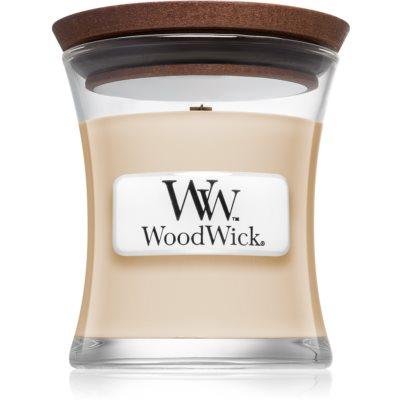 WoodwickVanilla Bean