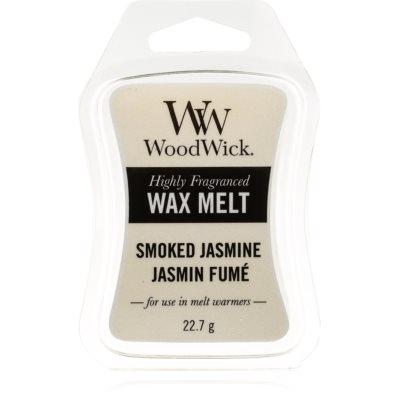 WoodwickSmoked Jasmine