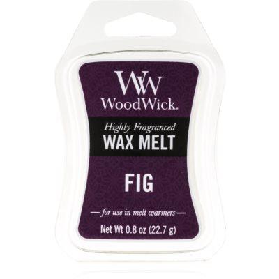 WoodwickFig