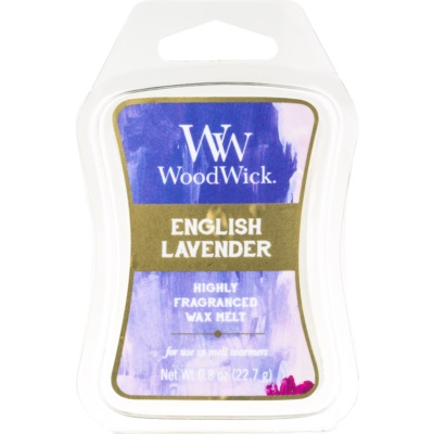 WoodwickEnglish Lavender