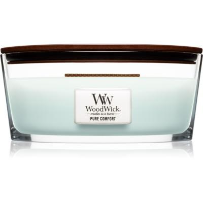 WoodwickPure Comfort