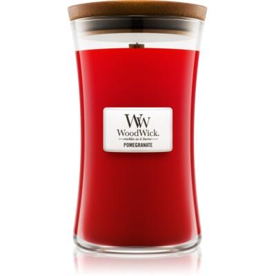 WoodwickPomegranate