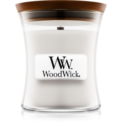 WoodwickWarm Wool