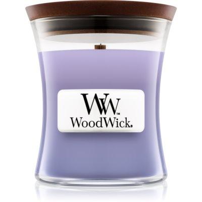 WoodwickLilac