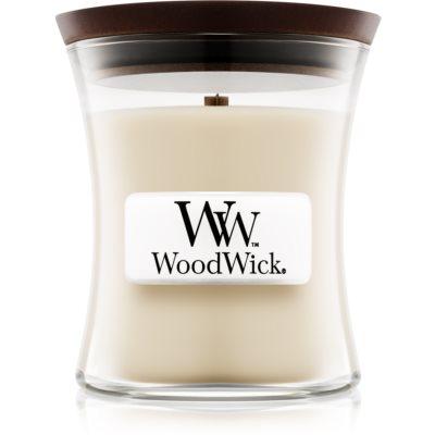 WoodwickLinen