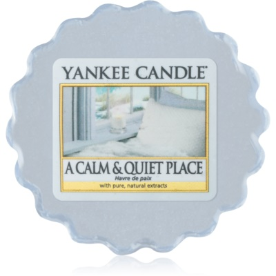 Yankee CandleA Calm & Quiet Place