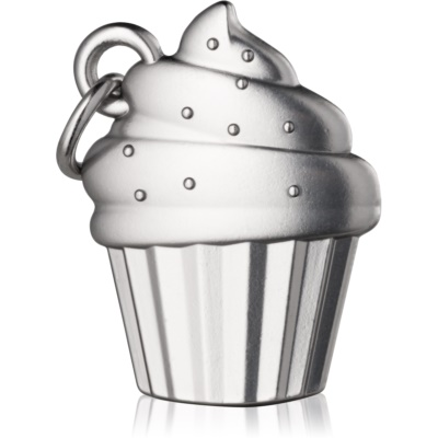 Yankee CandleCharming Scents Cupcake