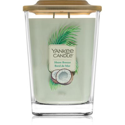 Yankee CandleElevation Shore Breeze