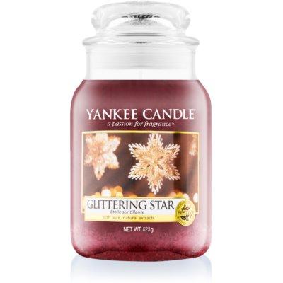Yankee CandleGlittering Star