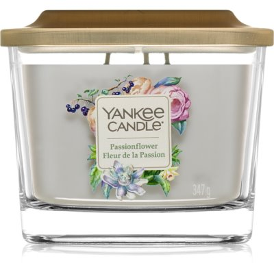 Yankee CandleElevation Passionflower