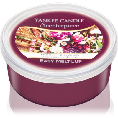 Yankee CandleMoonlit Blossoms