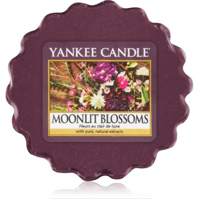 Yankee CandleMoonlit Blossoms