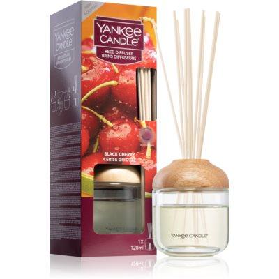 Yankee CandleBlack Cherry
