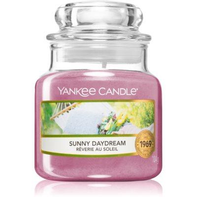 Yankee CandleSunny Daydream